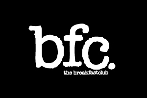 The Breakfastclub Logo